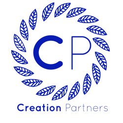 Creation Partners