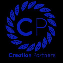 Creation Partners